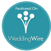 perfectly pretty wedding and event styli