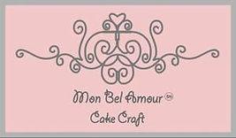 mon-belle-amour-cake-craft.jpg