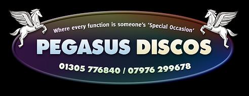 pegasus-disco-logo.png