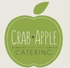 crab-apple-catering.jpg