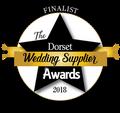 dorset-wedding-supplier-awards-finalist-
