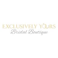 exclusive-yours-bridal-boutique.png