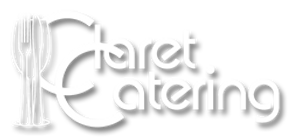 claret-catering.png