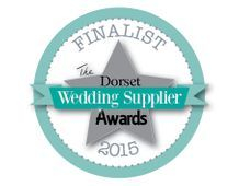 dorset-wedding-supplier-awards-finalist-