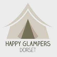 happy glampers dorset.jpg