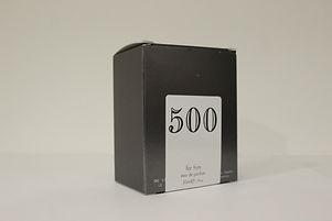 500 yazlan karopka.jpg