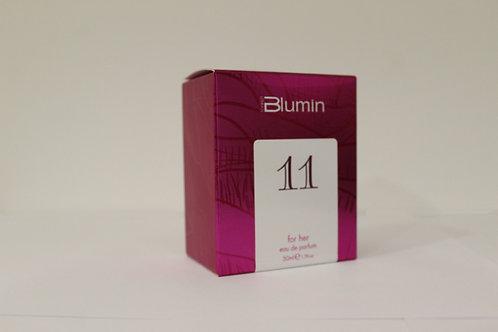 Blumin Woman Parfume