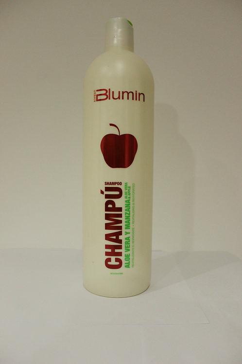 Blumin CHAMPU