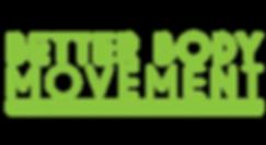 BBM_logo_sans_BW-01.png