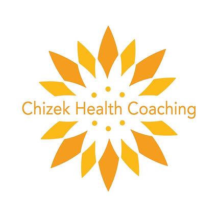 Chizek logo.jpg