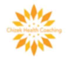 chizek logo.png