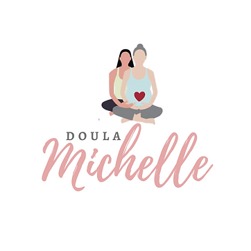 doula michelle.png