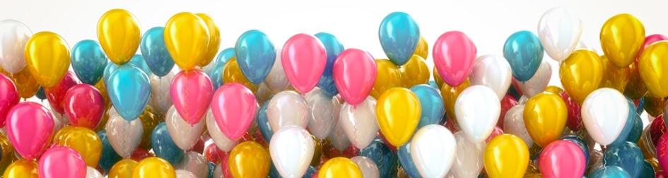 como-trabalhar-com-baloes-personalizados