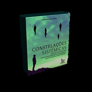 Constelações_sistemicas_-_CAIXA_3D.png