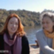 Entrevista Mindfulness para App Domlexia
