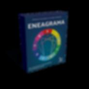 eneagrama-3d1-b25043f29f34162b3515469633