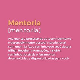 Cópia de Mentoria (2).png