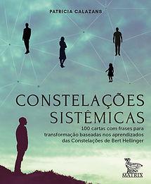 Constelações_sistemicas_-_CAIXA_300.jpg