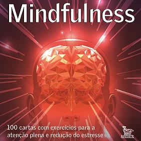 Capa Livro-caixinha Mindfulness.png