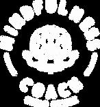 Logo MC Branca.png