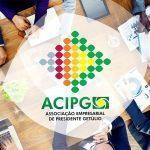 ACIPG.jpg