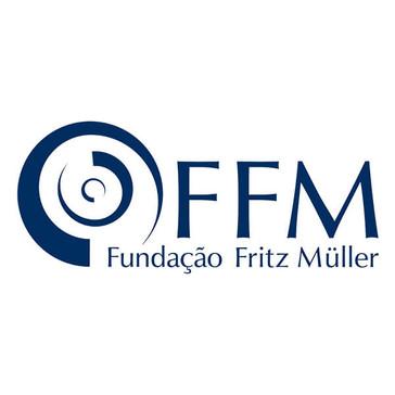 ffm-fundacao-fritz-muller.jpg