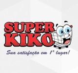 Super Kiko.jpg