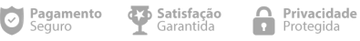 trust2-black-opacity11.pagespeed.ce_.D18