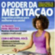 Capa_O_Poder_da_Meditação.png