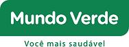 Mundo Verde.png