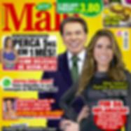 Capa Revista Malu.png