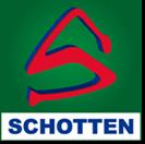 Schotten.png