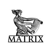 matrix novo.jpg