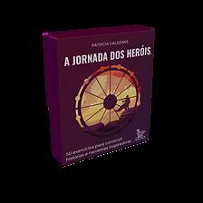 A_jornada_dos_heróis_-_3D.png