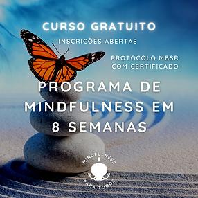 MINDFULNESS PARA TODOS (10).png