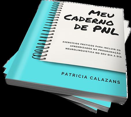 paperbackstack_511x457 (2).png
