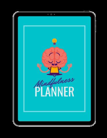 Mindfulness Planner.png