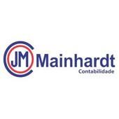 Mainhardt.jpg