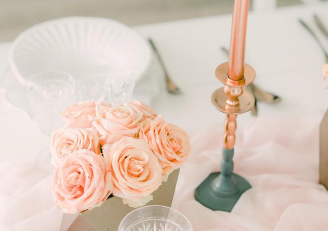 Matrimoni all'italiana-Rosa Clara 2-5 -