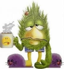 lchf grip