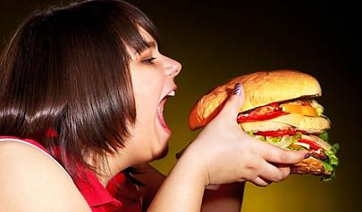 patoloski apetit lchf