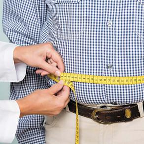 Posle korone – tesne pantalone     (LCHF izazov – 30 dana)