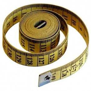 Kako meriti napredak na Low Carb (LCHF) ishrani?