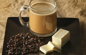 Bulletproof Coffee - da ili ne?