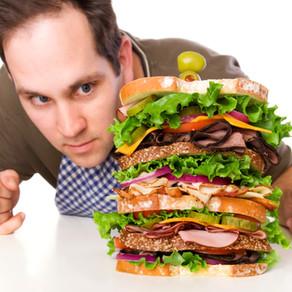 10 zdravstvenih prednosti Low Carb (LCHF) i Ketogene ishrane