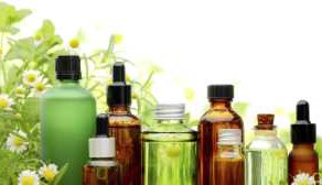Moćna aromaterapija u tretiranju gihta