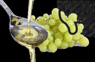 ulje semena grozdja lose za zdravlje