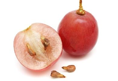 ulje smena grozdja nije zdravo