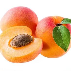Low Carb voće – iskoristite sezonu!