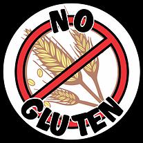 gluten i  celijakija
